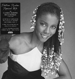 Patrice Rushen - Remind Me: Classic Elektra Recordings
