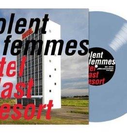 Violent Femmes - Hotel Last Resort (Indie Exclusive Vinyl)