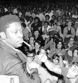 Various Artists - Ann Arbor Blues Festival 1969: Volume 2
