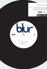 Blur - Live at the BBC