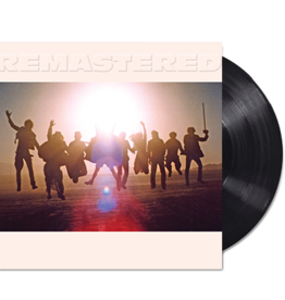 Edward Sharpe & The Magetic Zeroes - Up From Below (10th Anniversary)
