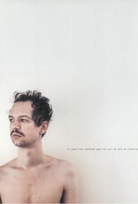 Darwin Deez - 10 Songs That Happened When You Left Me With My Stupid Heart (Deluxe)