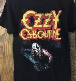 Ozzy Ozbourne Tee