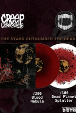 The Heartland - The Stars Outnumber The Dead