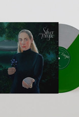 Torres - Torres (Lavender Vinyl) - Vinyl - Double Disc Lavender Vinyl