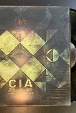CIA - Mind Kontrolle