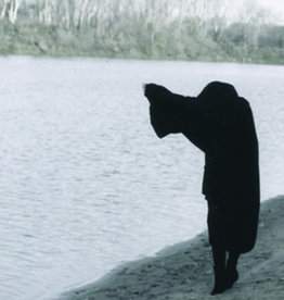 Chelsea Wolfe - The Grime and the Glow