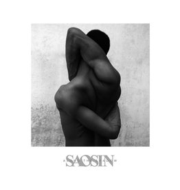 Saosin - Along The Shadow (Includes Download Card)
