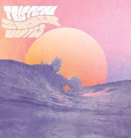 Tristen - Sneaker Waves
