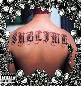 Sublime - Sublime (Lenticular 3D Cover, 2LP 180 Gram)
