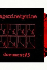 PG.99 - DOCUMENT #5 LP