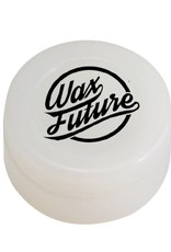 Wax Future - Make Me Feel Again / Keep The Memories (Bubble Pop Color Vinyl, Digital Download w/ 2 New Bonus Tracks, Silicone Container, Glow-In-The-Dark Pin)
