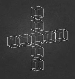 Minor Victories - Orchestral Variations [2LP] (180 Gram, Clear Vinyl, members of Slowdive, Mogwai and Editors, indie-retail exclusive)