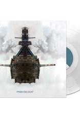 Phish - Big Boat (2-LP Clear Vinyl)