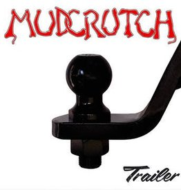 "Mudcrutch (Tom Petty) - Trailer b/w Beautiful World 7"" RSD Exclusive"