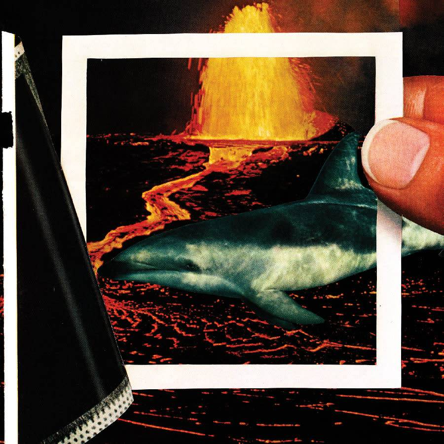 The Thermals - We Disappear (Includes Download Card)