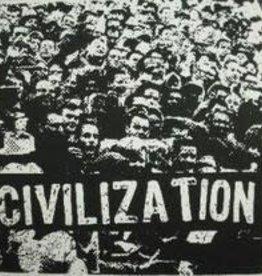 Civilization - Civilization