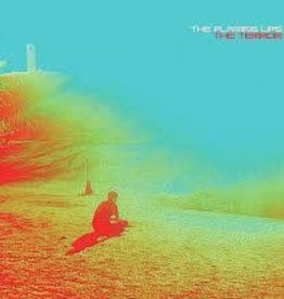 The Flaming Lips - The Terror (2LP)