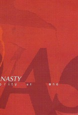 Dag Nasty (Members of Minor Threat, Bad Religion, and ALL) - Minority of One (RSD)