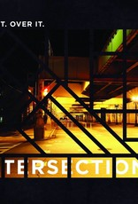 Into It. Over It. - Intersections (CD)