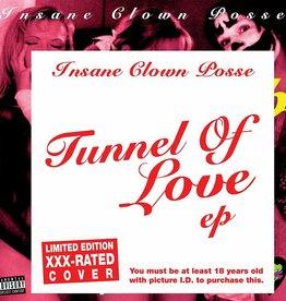Insane Clown Posse - Tunnel of Love XXX-Version