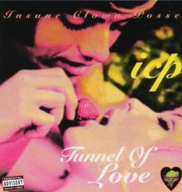 Insane Clown Posse - Tunnel of Love EP