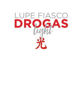 Lupe Fiasco - Drogas Light