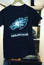 Philly Underdog Shirt