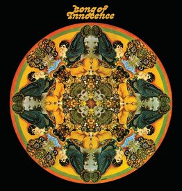 David Axelrod - Song Of Innocence [LP] (extensive liner notes, unpublished photos, limited to 2500, indie-retail exclusive)