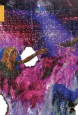 Lil Uzi Vert - Luv is Rage [LP] (Yellow Vinyl, first time on vinyl, limited to 2500, indie-retail exclusive)