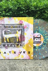Nai Harvest - Whatever (Color)