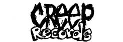 Creep Records Store