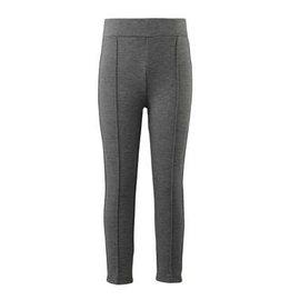 Rachel Riley Grey Ski Pants