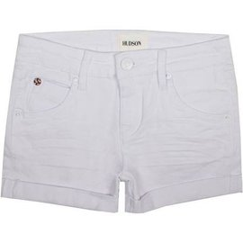 Hudson Girls Collin Shorts