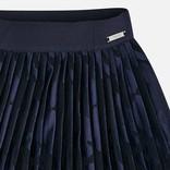 Mayoral Pleated Skirt