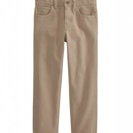 Vineyard Vines Vineyard Vines Cavalry Twill 5 Pocket Pant