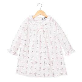 Petite Plume Petite Plume Victoria Nightgown Sugar Plum Fairy