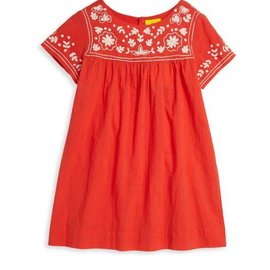 Roberta Roller Rabbit Olympia Dress
