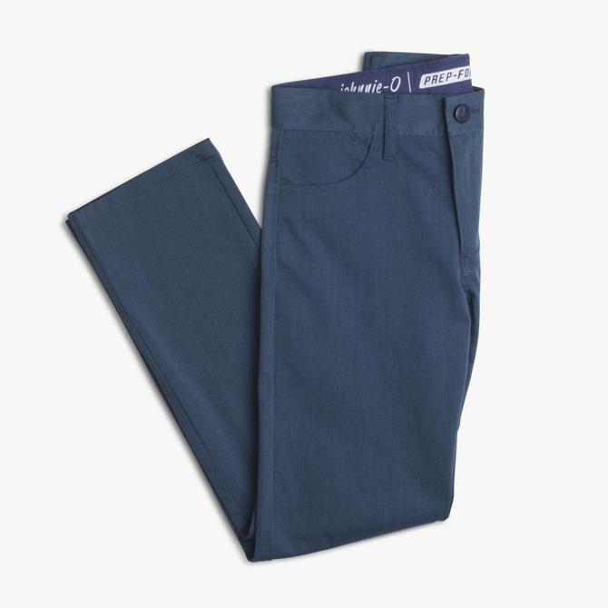Johnnie-O Johnnie-O Marin Prep-Formance Pants
