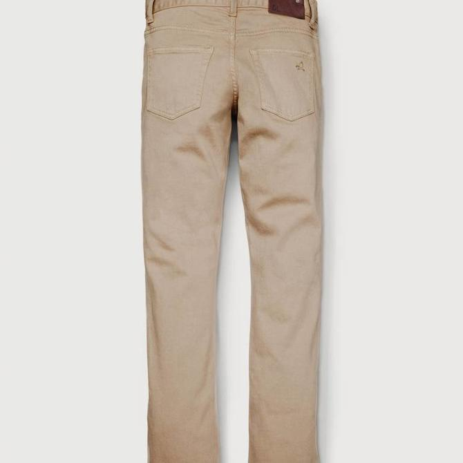 DL1961 Boys Brady Jeans Slim Birch