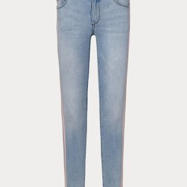 DL1961 Girls Chloe Collins Skinny Jean