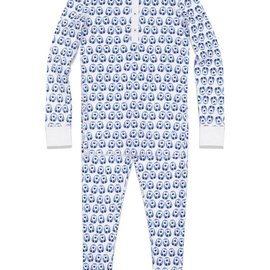 Roberta Roller Rabbit Kids Love Birds Pajama Set