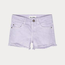 DL1961 Girls Lucy Shorts