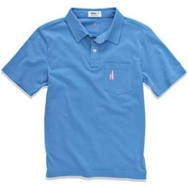 Johnnie-O Johnnie-O Original Jr. Polo