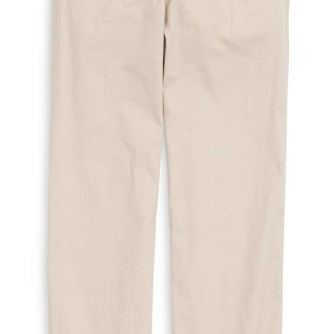 Southern Tide Southern Tide Boys Channel Marker Pants