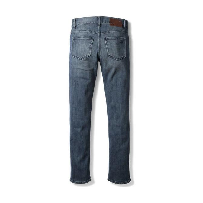 DL1961 Hawke Boys Jean