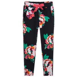 Joules Joules Granny Floral Leggings