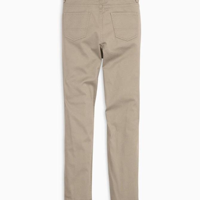 Southern Tide Southern Tide Boys 5 Pocket Pant