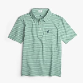Johnnie-O Johnnie-O Jack Jr. Polo