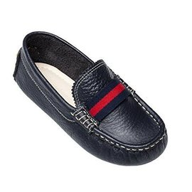 Elephantito Elephantito Boy Club Loafer